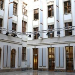 timm-fensterbau-bmu-bundesministerium-bmu-neubau-berlin-01