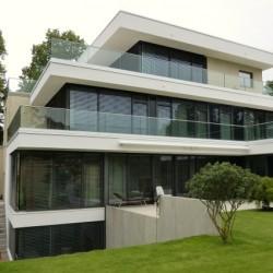 timm-fensterbau-bsq-villa-in-dahlem-berlin-01