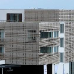 timm-fensterbau-bus-budersand-hotel-golf-und-spa-sylt-01