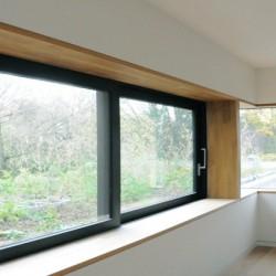 sonnenschutz roll den referenzen seite 2 von 2 timm fensterbau. Black Bedroom Furniture Sets. Home Design Ideas