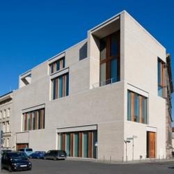 timm-fensterbau-hdg-galeriehaus-hinter-dem-giesshaus-berlin-01