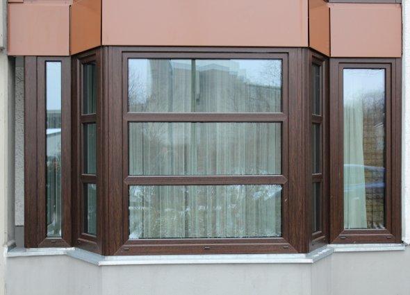 wohnhaus hindenburgdamm timm fensterbau. Black Bedroom Furniture Sets. Home Design Ideas