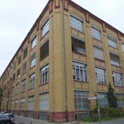 timm-fensterbau-mcf-osramhoefe-berlin-seestrasse-berlin-01