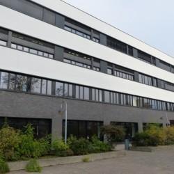 timm-fensterbau-osb-osz-banken-und-versicherungen-berlin-01