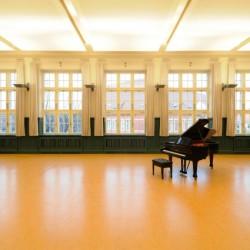 timm-fensterbau-oss-oberstufenzentrum-sozialwesen-berlin-01