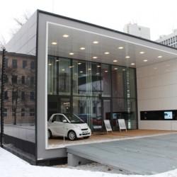 timm-fensterbau-peh-plus-energie-haus-berlin-01