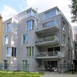 timm-fensterbau-was-wohnhaus-am-schlosspark-01