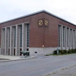 timm-fensterbau-oly-olympiapark-grosse-turnhalle-berlin-01