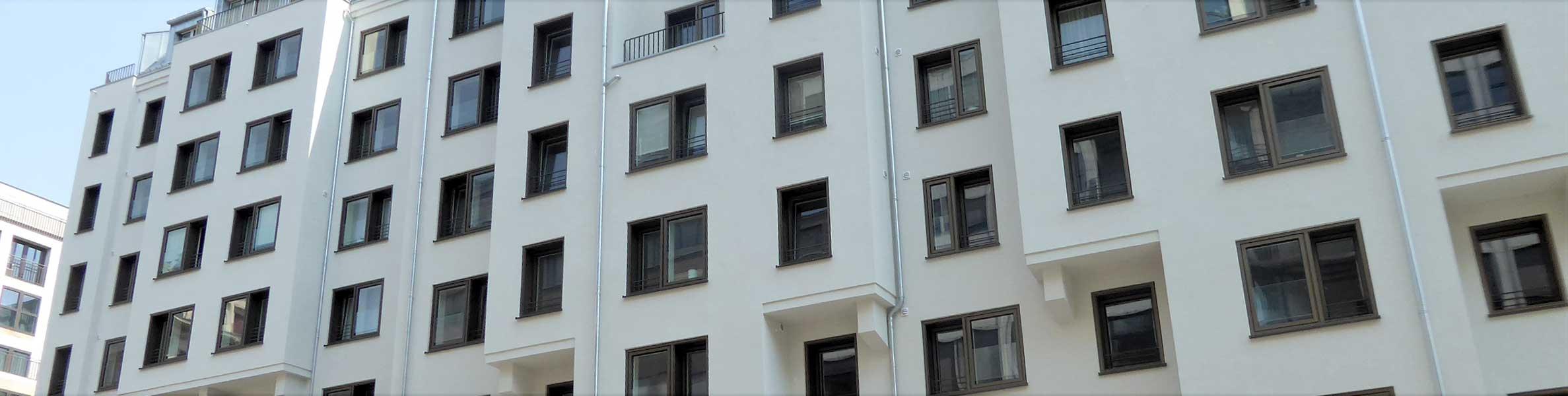 timm-fensterbau-berlin-friedrichstrasse-plattenbau-fassade