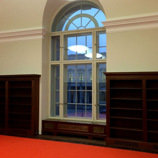 timm-fensterbau-kastenfenster-alle-anforderungen-stabi