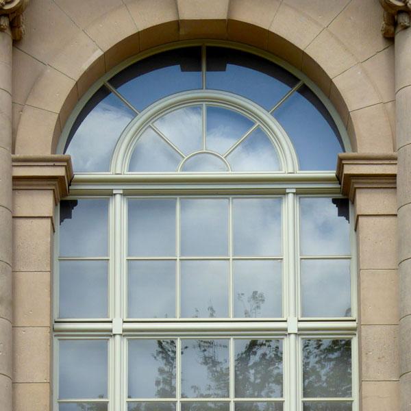 timm-fensterbau-kastenfenster-gleich-denkmalschutzfenster