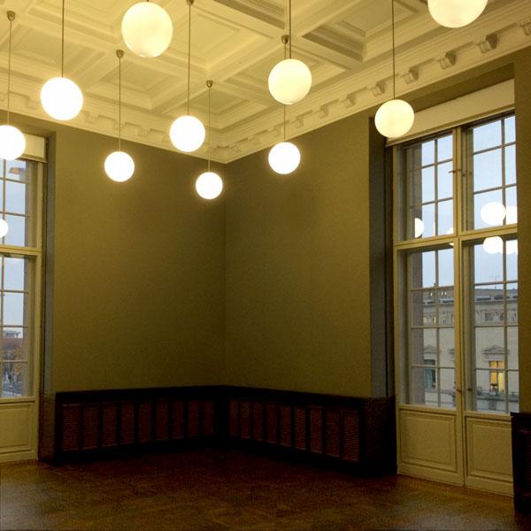 timm-fensterbau-kastenfenster-unendliche-produktvielfalt