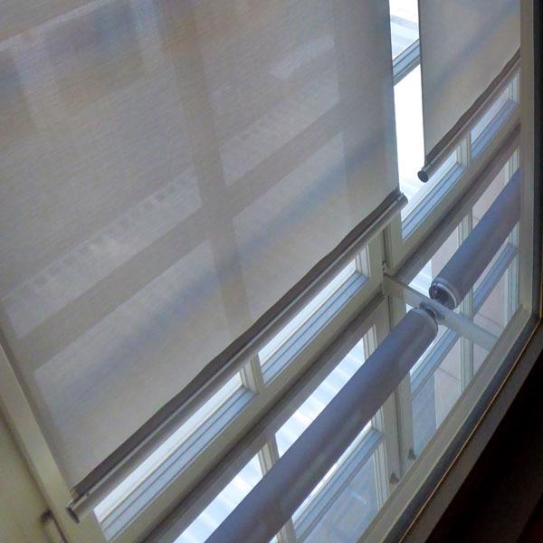 timm-fensterbau-kastenfenster-witterungsbedingter-sonnenschutz