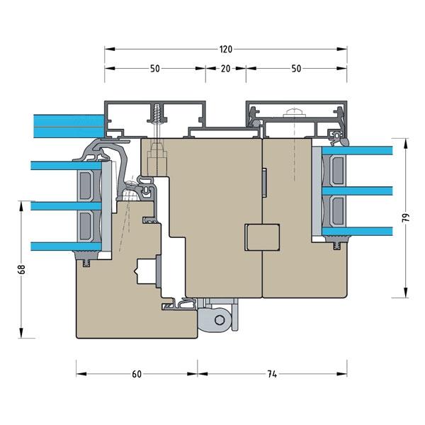 timm-fensterbau-schnitt-elementekonstruktion-absturzsicherung