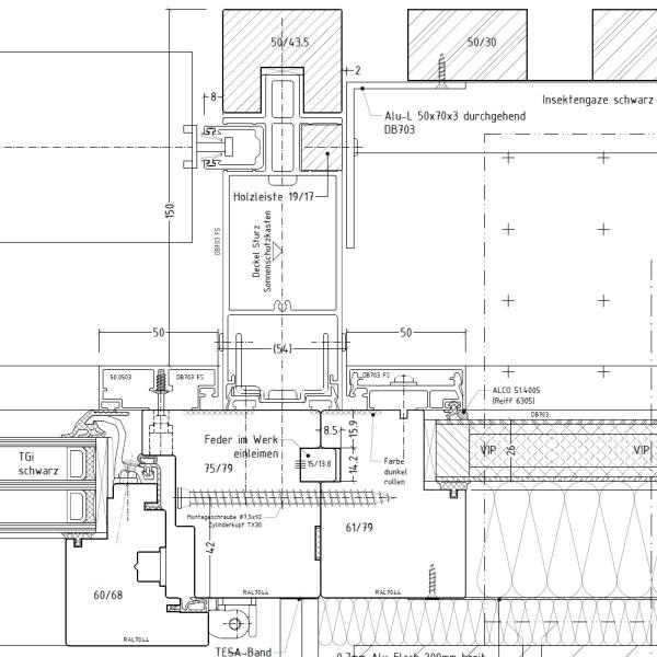 timm-fensterbau-werkplanung-flexim