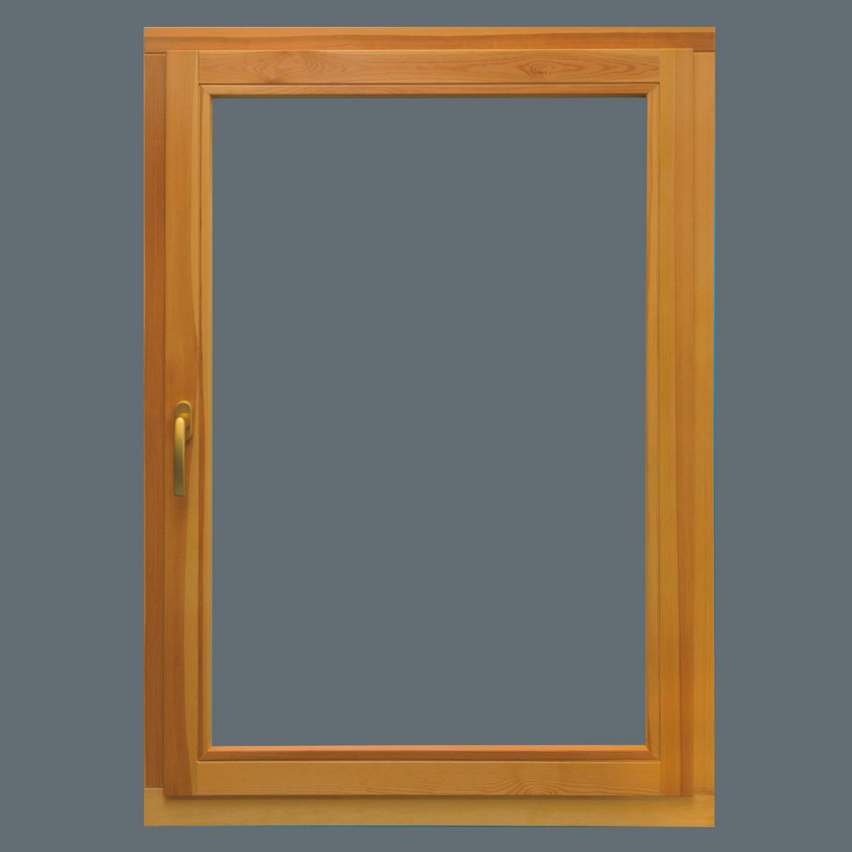 timm-fensterbau-holzfenster-verdeckte-bandseite