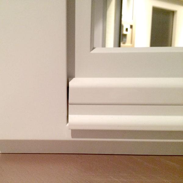 newsletter timm fensterbau. Black Bedroom Furniture Sets. Home Design Ideas