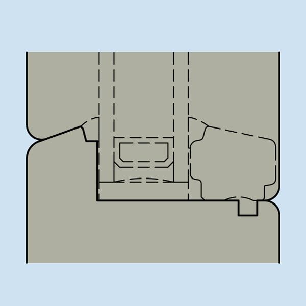 timm-fensterbau-berlin-fenster-geschlossene-bruestungsfuge-zeichnung-05