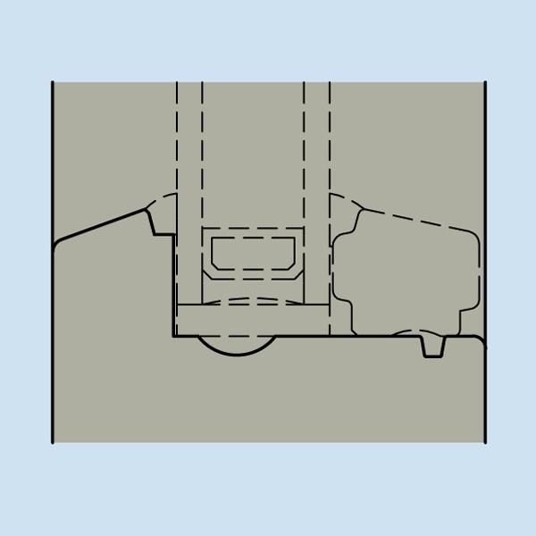timm-fensterbau-berlin-fenster-geschlossene-bruestungsfuge-zeichnung-06