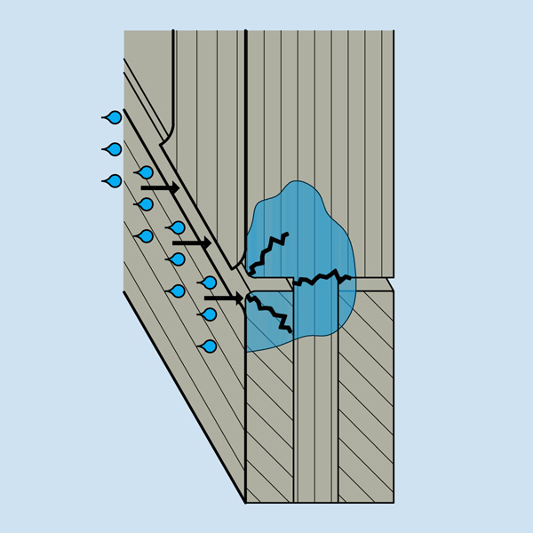 timm-fensterbau-berlin-fenster-geschlossene-bruestungsfuge-zeichnung-07-hoch