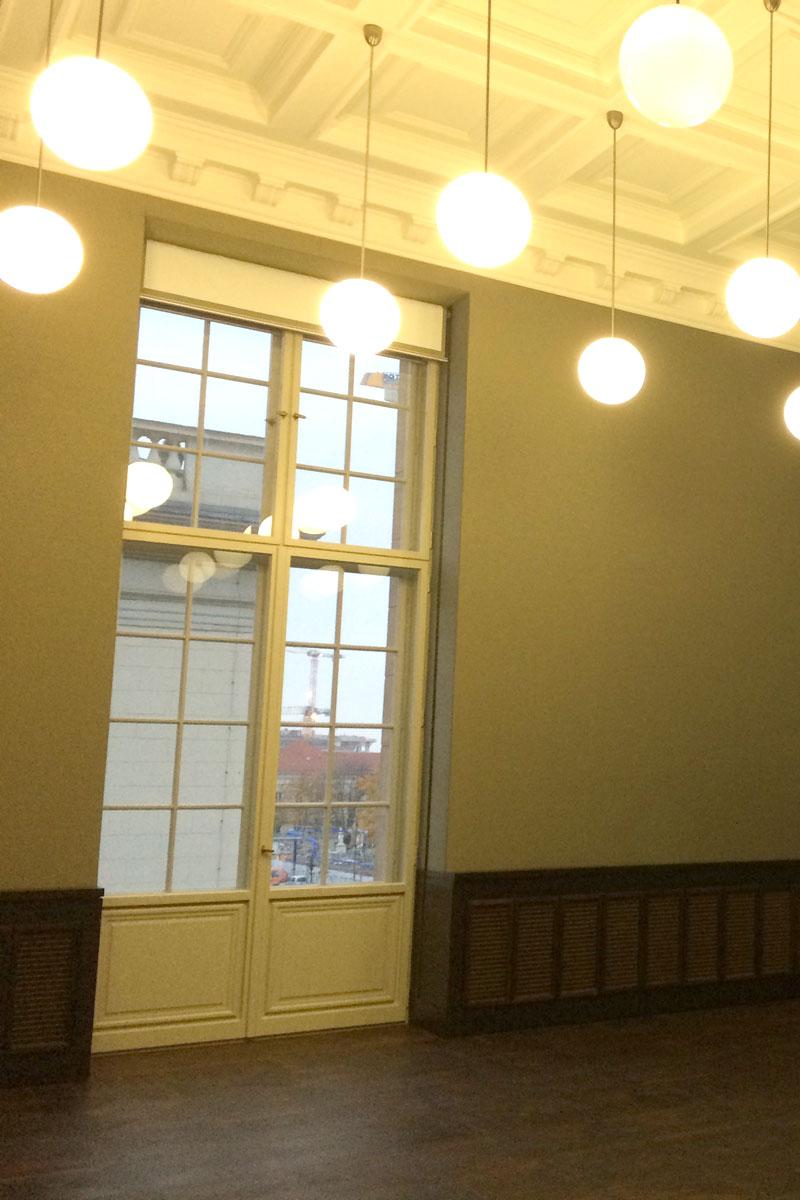 timm-fensterbau-berlin-fenster-staatsbilbliothek-bodentiefe-kastenfenster-innen