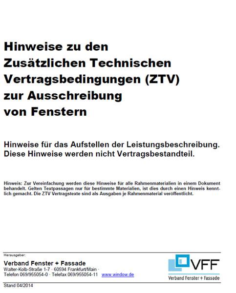 timm-fensterbau-berlin-ztv