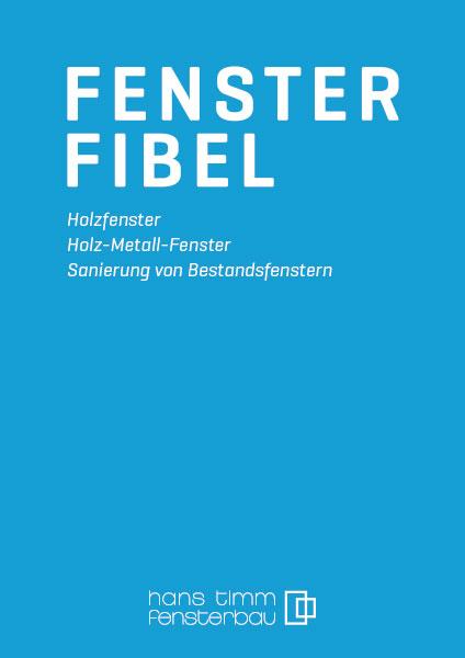 timm-fensterbau-fensterfibel-titelseite