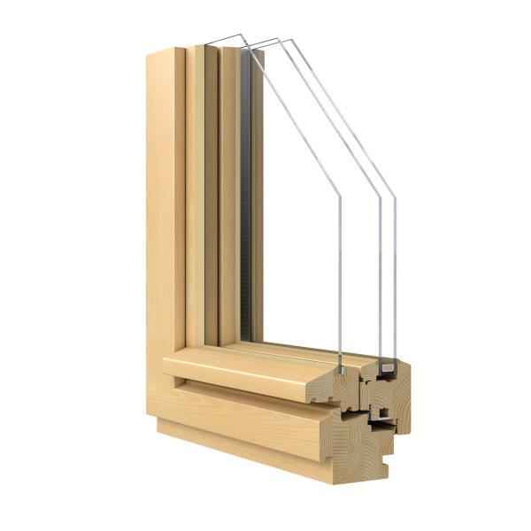 timm-fensterbau-holzfenster-dv97