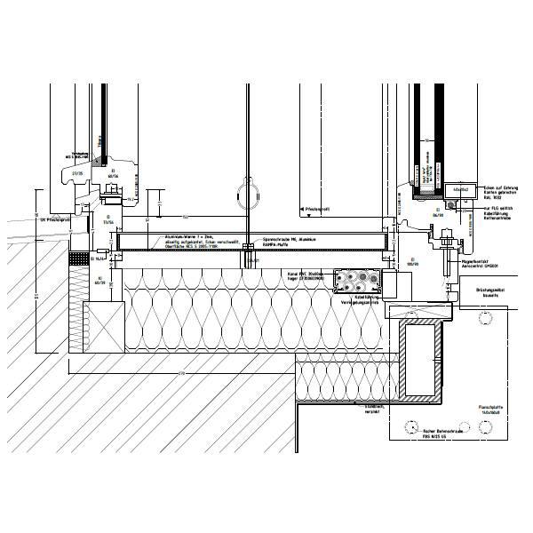 timm-fensterbau-werkplanung-staabi-bruestung-detail