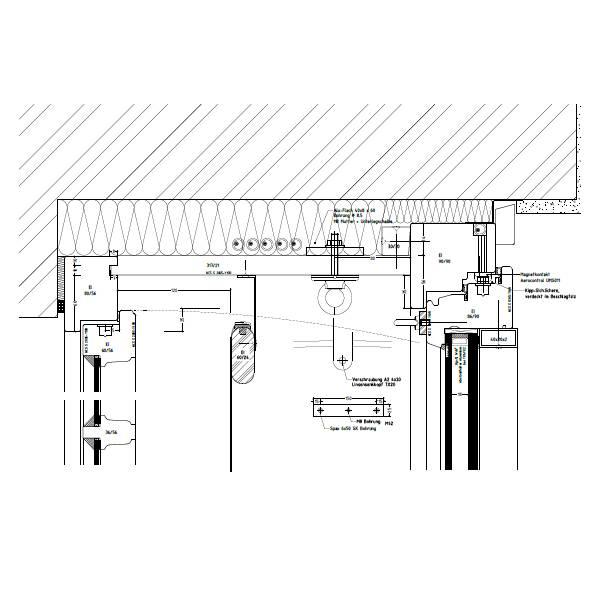 timm-fensterbau-werkplanung-staabi-sturz-detail