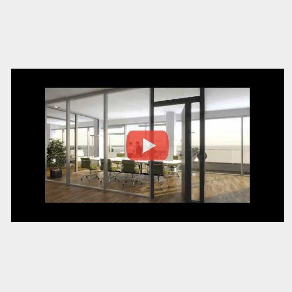 timm-fensterbau-spindlershof-youtube-link