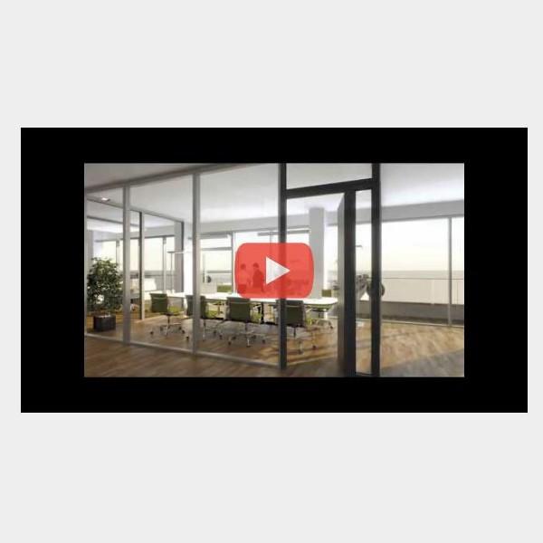 timm-fensterbau-spindlershof-youtube-link