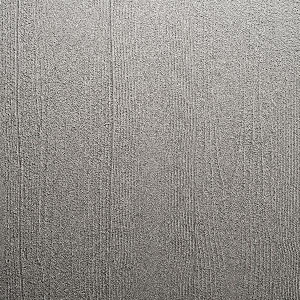 timm-fensterbau-beton-1-effektlackierung-holzfenster-holztueren