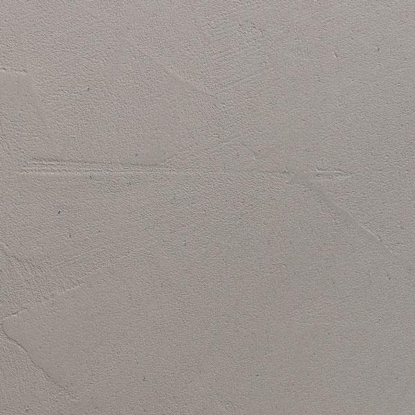timm-fensterbau-beton-2-effektlackierung-holzfenster-holztueren