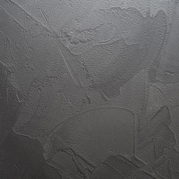 timm-fensterbau-beton-3-effektlackierung-holzfenster-holztueren