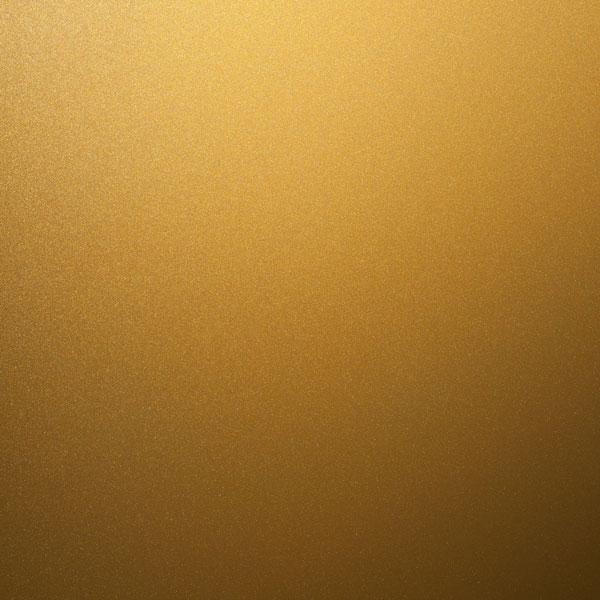 timm-fensterbau-gold-effektlackierung-holzfenster-holztueren