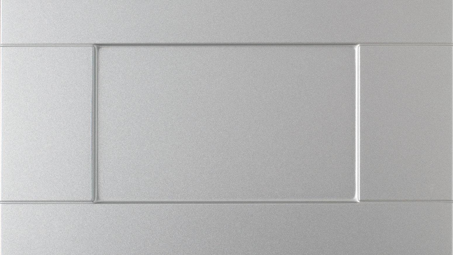 timm-fensterbau-protor-pearl-effektlackierung-holzfenster-holztueren-1550b