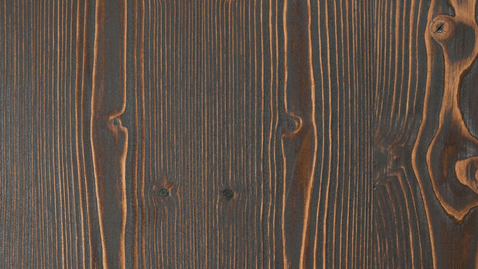 timm-fensterbau-rost-2-effektlackierung-holzfenster-holztueren-1550b