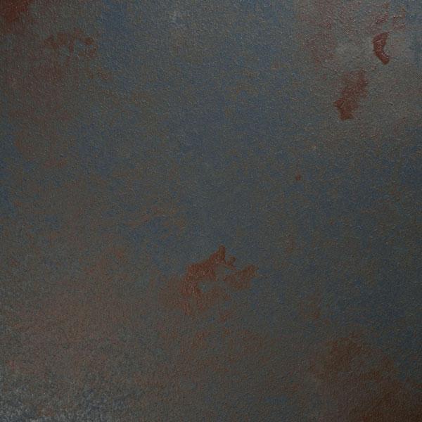 timm-fensterbau-rost-3-effektlackierung-holzfenster-holztueren