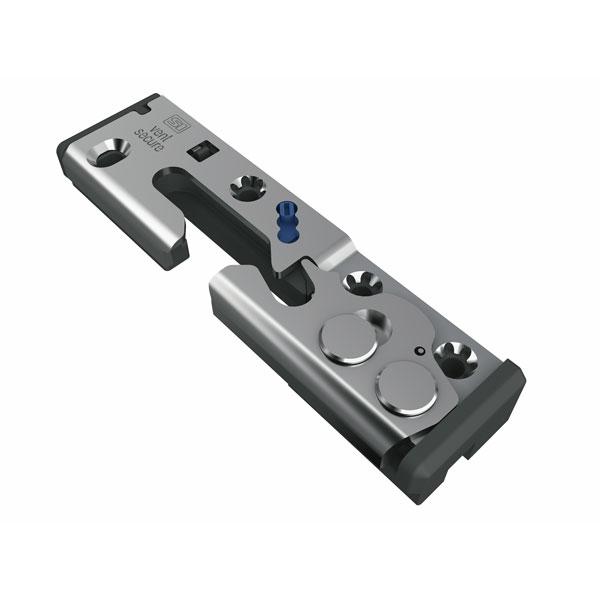 timm-fensterbau-vent-secure-schliessblech