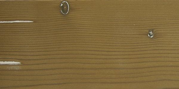 timm-fensterbau-vintagefenster-altholzfenster-astholz-weiss