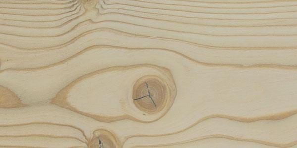 timm-fensterbau-vintagefenster-altholzfenster-astlaerche-schwarz