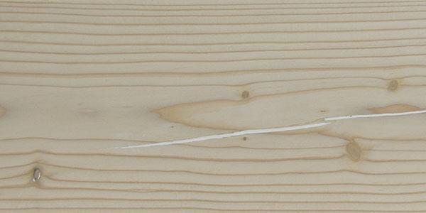 timm-fensterbau-vintagefenster-altholzfenster-astlaerche-weiss