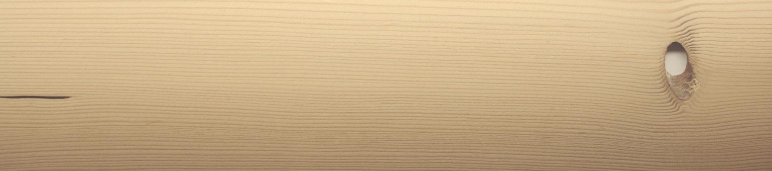 timm-fensterbau-vintagefenster-altholzfenster-glatt-1550b