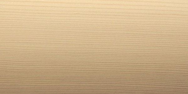 timm-fensterbau-vintagefenster-altholzfenster-glatt