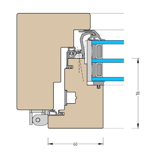 timm-fensterbau-holz-integral-fenster-hit-seitlich-schnitt