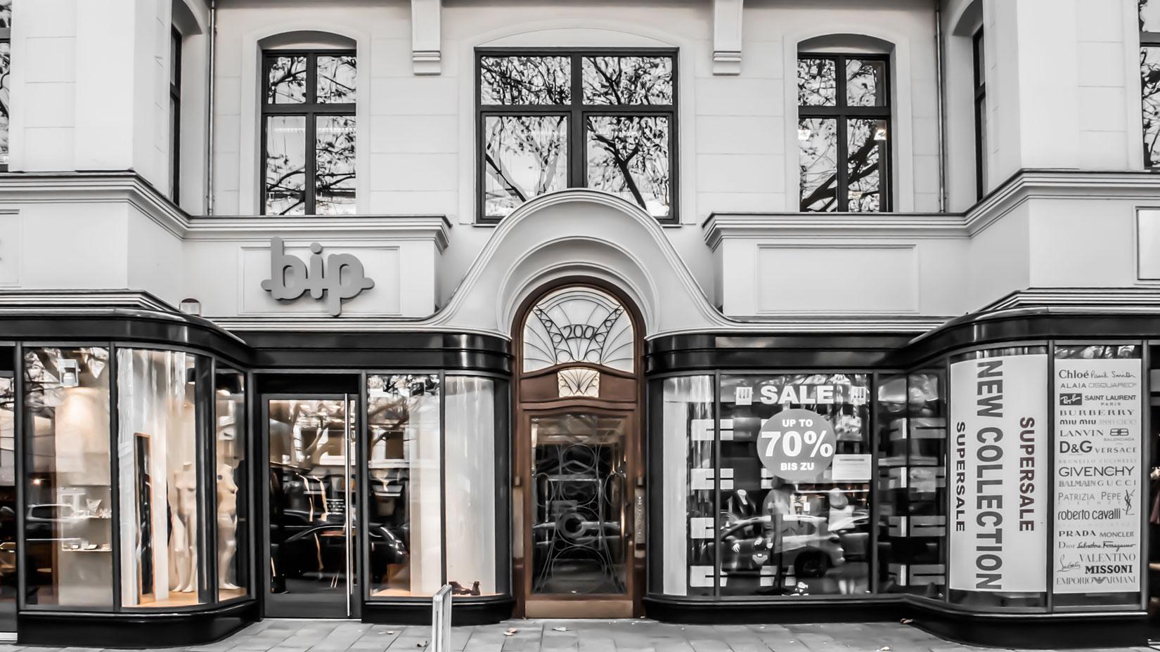 Fensterbauer Düsseldorf timm fensterbau qualität bis ins detail