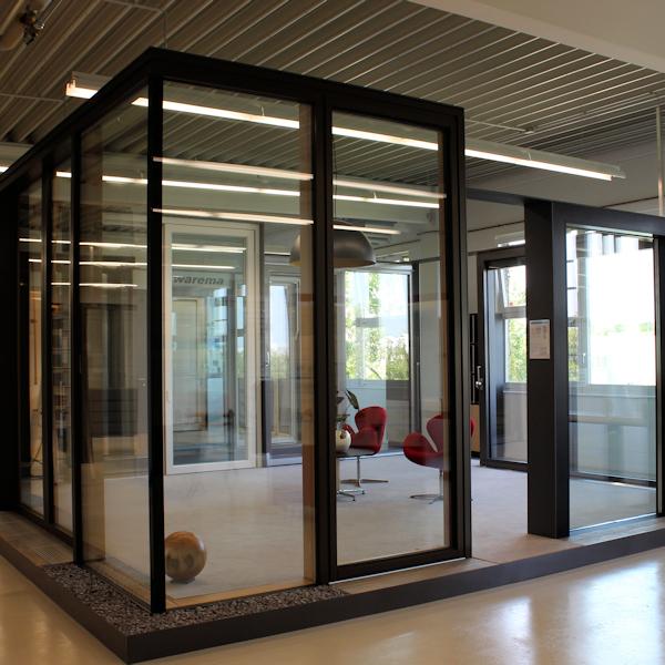 timm-fensterbau-erlebniswelt-showroom-ganzglasecke