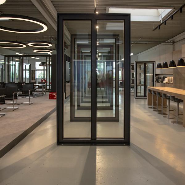 timm-fensterbau-erlebniswelt-showroom-highlights