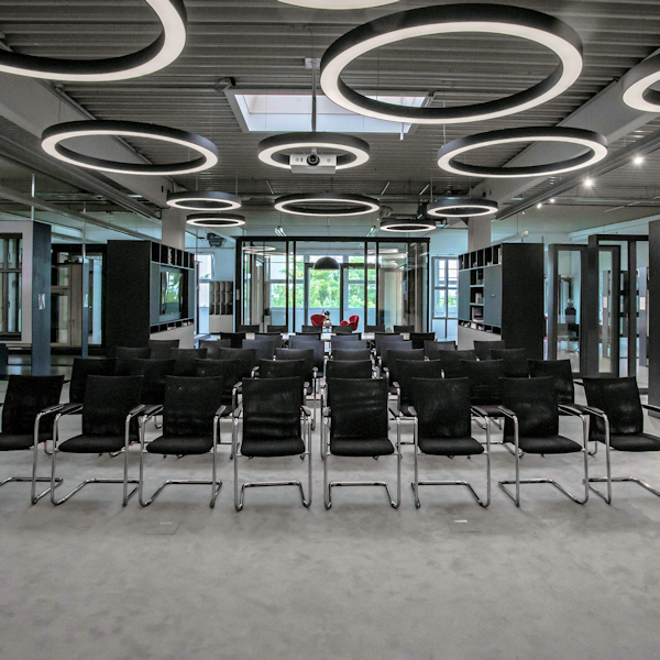 timm-fensterbau-erlebniswelt-showroom-praesentation